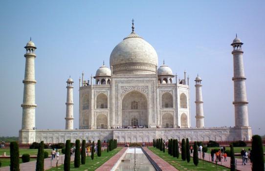 сех фото индий